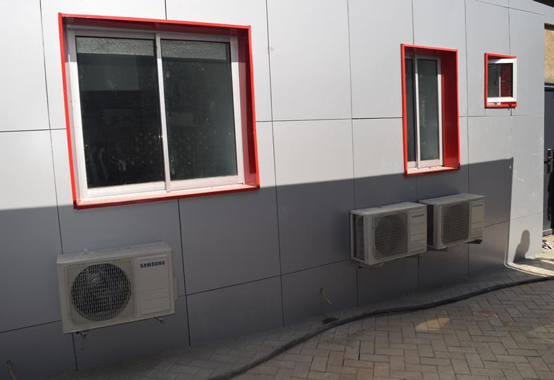 Renovation Echo Scan (7)